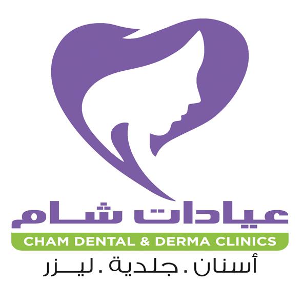 cham clinics