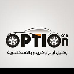 option car