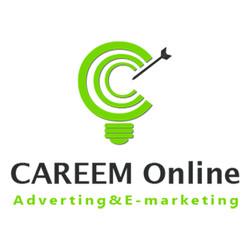 careem online