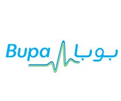 bupa-logo-download-free