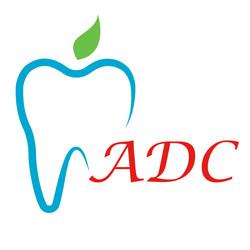 acadimy clinics