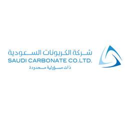 saudi carbonat