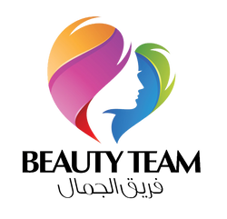 bueaty logo