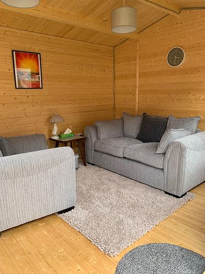 Cabin Picture.jpg