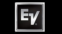 EV3.png