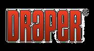 Draper2.png