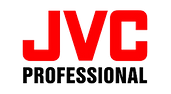 JVC.png
