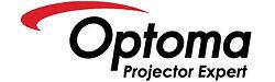 Optoma_ProjectorExpert.jpg