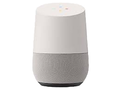 domotica google home