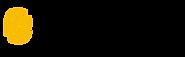 Cerradura digital de huella