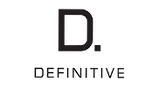 Definitive_logo1_edited.png