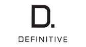 Definitive_logo1_edited.png