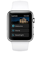 domotica iwatch