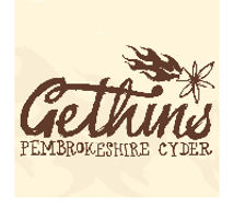 Gethins-Cyder-V3.jpg