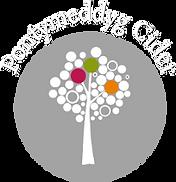 pontymeddyg-logo.png