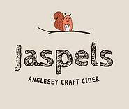 Jaspels Logo Full (002).jpg