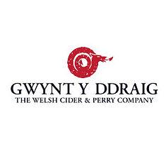 Gwynt-logo.jpg