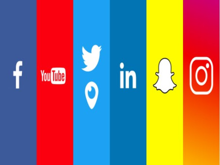 Why Most Businesses Fail At Social Media Marketing