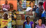 Platformization of Informal Marketplaces