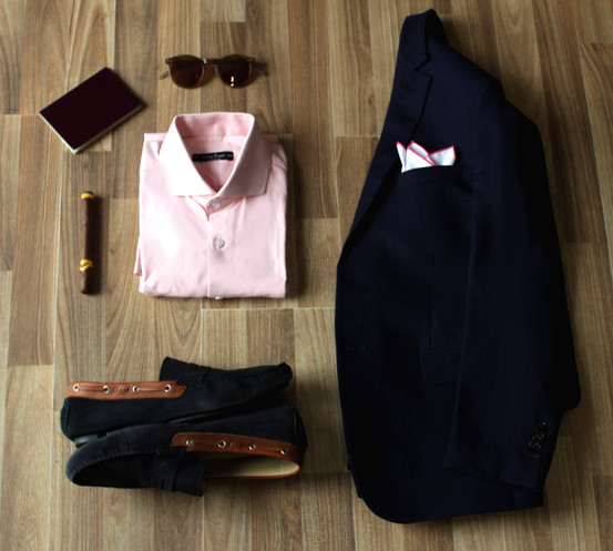 What to put in your suitcase for October holidays ?