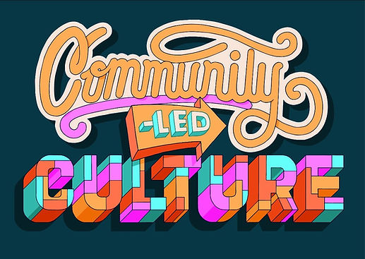 Community Led Culture.jpg