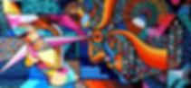 Beastman-3-TCI-700x325.jpg