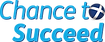 CTSucceed - Logo1.png