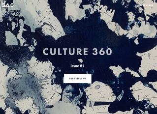 Introducing Culture 360