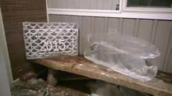 SubZero Ice Carvings Misc2