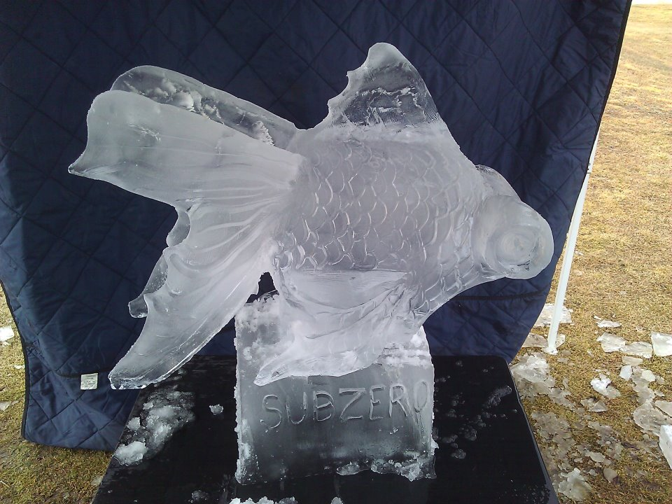 SubZero Ice Carvings Misc1