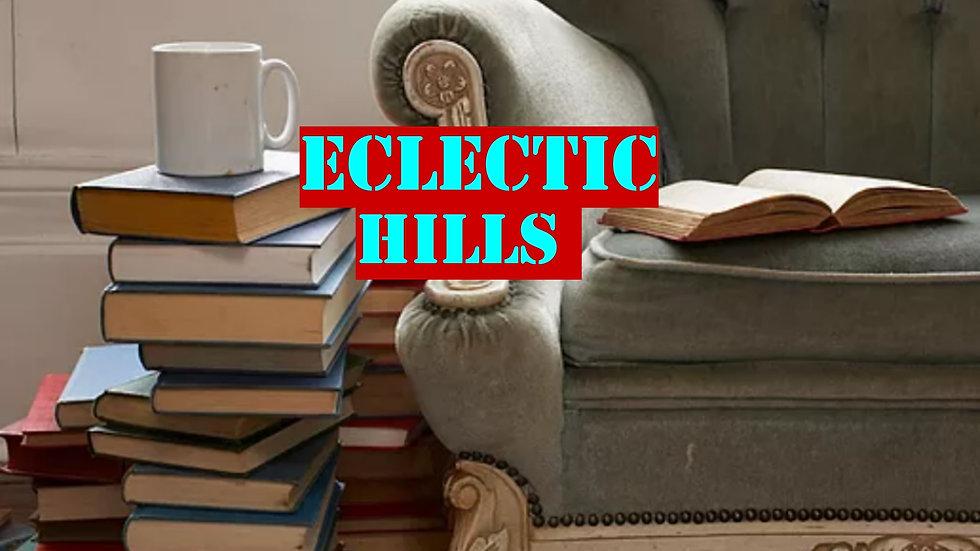 Eclectic Hills