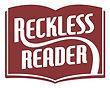 Reckless Reader Logo.jpg