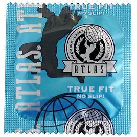 atlas condom.jpg