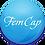 Thumbnail: FemCap