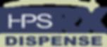 hpsrx_dispense_logo.png