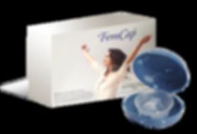 femcap_box_product_4.png
