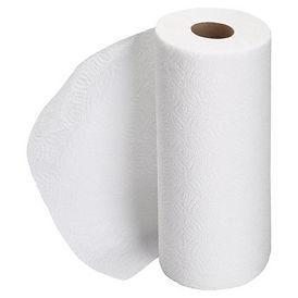 paper-towels.jpg