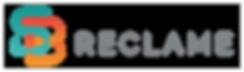 sbreclame logo