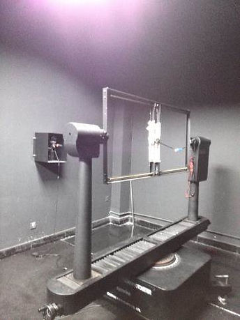 Light Intesity Meter.jpg