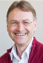 Erwin Buff