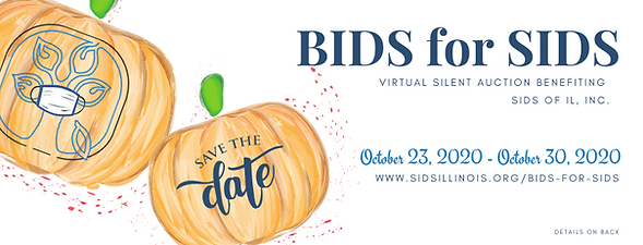 BIDS for SIDS FRONT.png