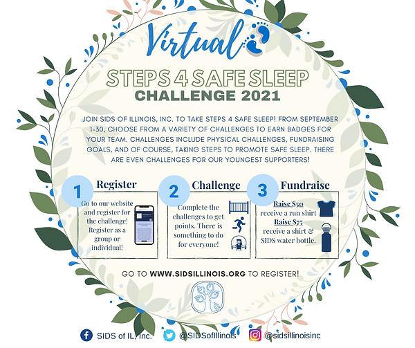 Steps 4 Safe Sleep Challenge (1).png
