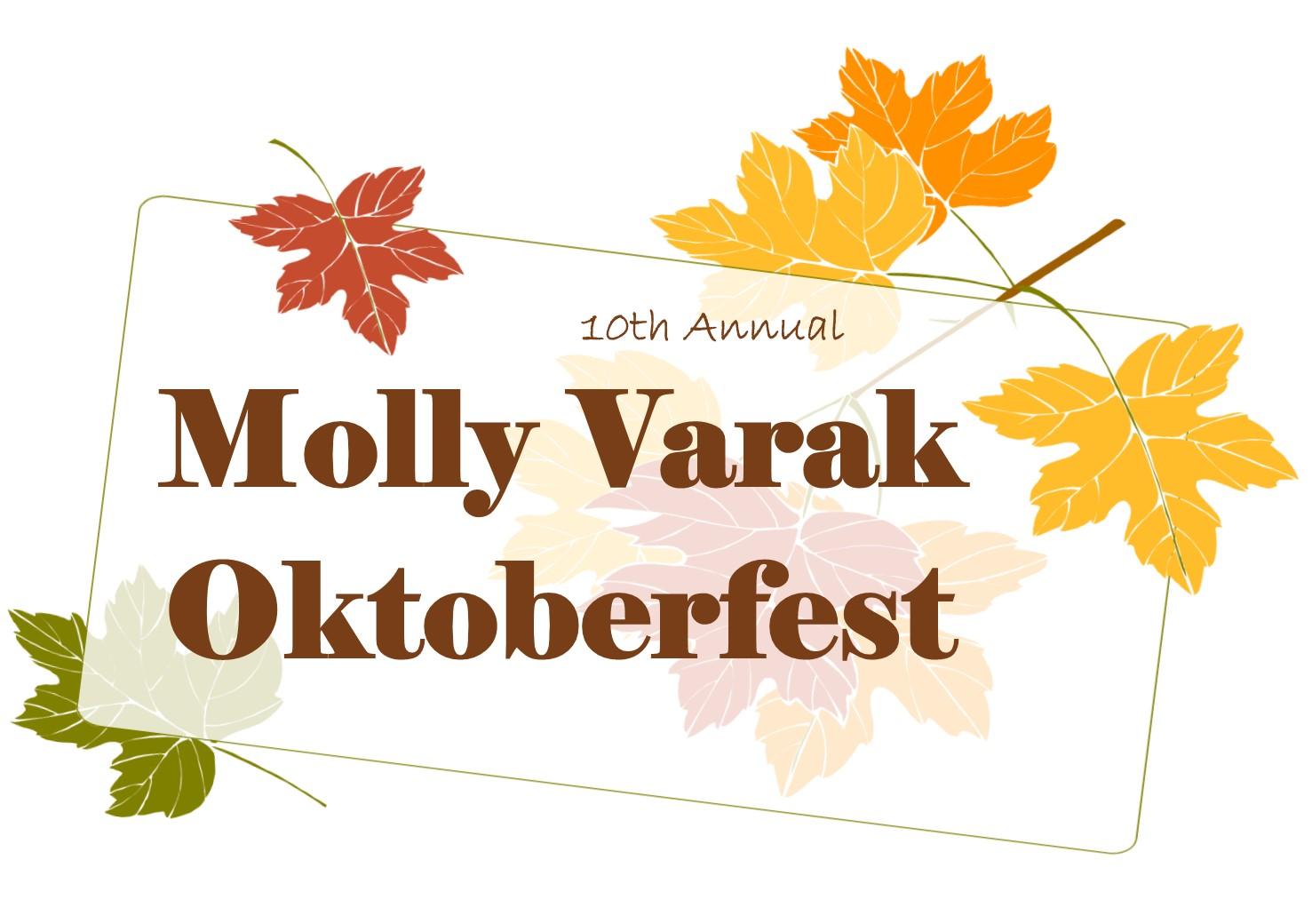 oktoberfest web.jpg
