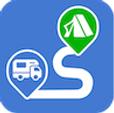 searchforsites logo.png