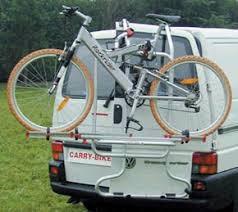 Fiamma Bike Rack 2.jpg