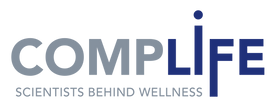 Logo-CMYK_edited_edited.png
