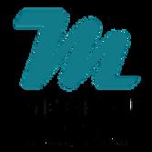 logo sans fond.webp