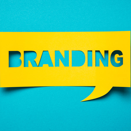 The Importance of Personal Branding in Today's Job Market