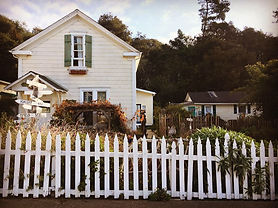 Bridge Street Inn Cambria CA.JPG