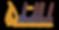 logo-alvb.png